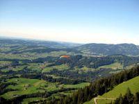 bayerwald.jpg