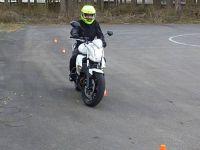 Motorrad_Salalom.jpg